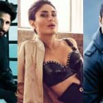 This video of Kareena Kapoor rejecting Salman Khan for Shahid Kapoor is UNMISSABLE