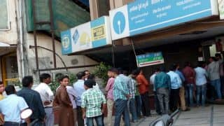 SBI Branch Name, IFSC Code Change: Full List of New Bank Names