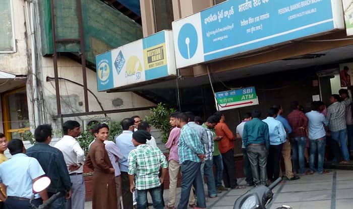 how to change bank branch