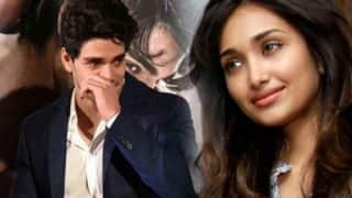 Jiah Khan death update: Sooraj Pancholi blames Rabia Khan for purposely delaying the trial