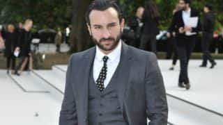 Kalakaandi: Will Saif Ali Khan's next turn out to be his career best?