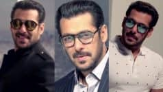 Salman Khan will instantly turn you on in this new Image Eyewear ad! See hot video