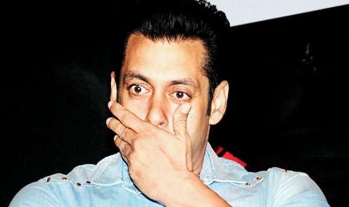 Image result for Jodhpur Court adjourns hearing of Salman Khan's Black Buck case