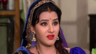 Shocking! Bhabi Ji Ghar Par Hai actress Shilpa Shinde talks about sexual harassment by producer's husband!
