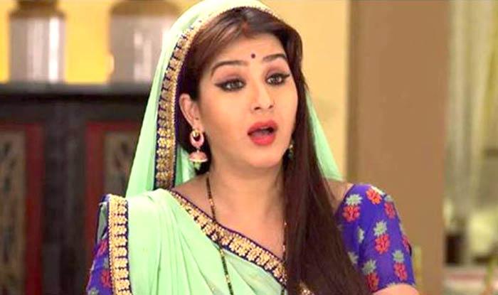 Shilpa Shinde ex-Angoori Bhabi of Bhabi Ji Ghar Par Hai files sexual harassment case against producer Sanjay Kohli