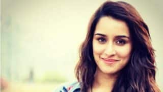 Shraddha Kapoor birthday special: Top 10 style takeaways from the Ok Jaanu actress we love!