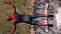 Spider-Man: Homecoming Trailer 2 Video: Tom Holland vs Michael Keaton with a dose of Robert Downey Jr make this movie a superhit!