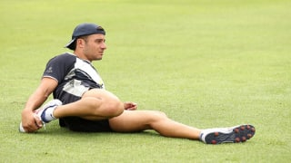 ICC Cricket World Cup 2019: Marcus Stoinis Will Soon Make a Comeback For Australia