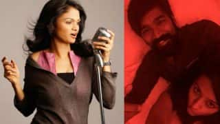 Suchitra Karthik accuses Dhanush & Anirudh of having sex with her in latest Twitter rant! How true are these allegations?