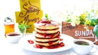 Top 10 Sunday Brunch restaurants in Mumbai for the truly indulgent foodies