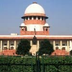 Appointment of Lokpal presently not feasible, says Modi govt; asks Supreme Court not to interfere