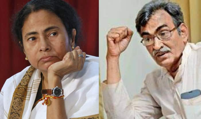 Surjya Mamata