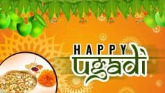 Ugadi 2017: Know the Muhurat and Puja timings, Vidhi & Tithi for Ugadi Puja