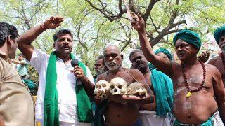 मद्रास हाई कोर्ट: तमिलनाडु सरकार किसानों का कर्ज माफ करें