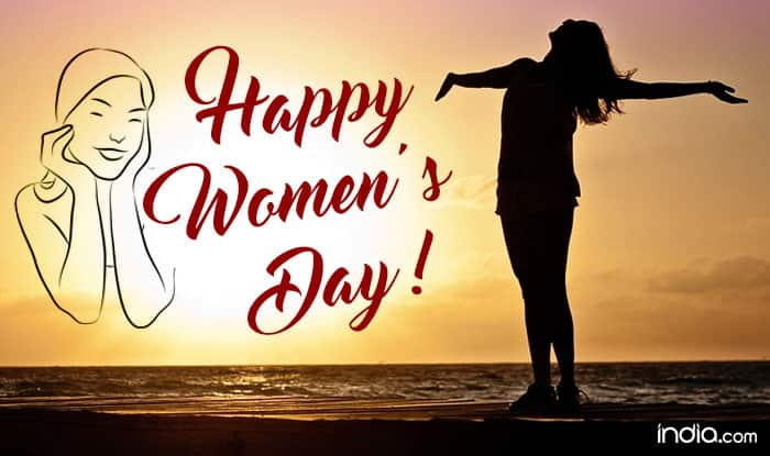 International Womens Day 2017 Quotes Best Womens Day Sms