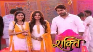 Shakti Astitva Ke Ehsaas Ki 15 March 2017 Watch Full Episode Online in HD