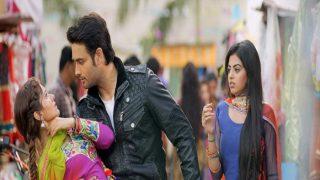 Shakti Astitva Ke Ehsaas Ki 13 March 2017 Watch Full Episode Online in HD