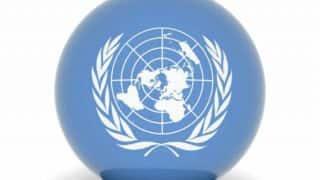 UN to kick off talks on global nuclear weapons ban