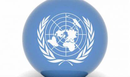 UN-backed Syria peace talks to restart in Geneva