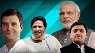 Shamli, Kairana, Meerut Election Results 2017: BJP wins maximum seats in these UP districts