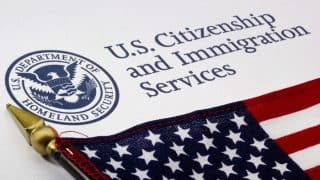 H-1B Visa Issue: Trump Administration Offers Relaxation to Indian Petitioners