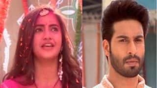 Udaan 23 march 2017 written update, preview: Suraj says his last goodbye to Chakor