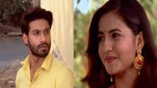 Udaan: Chakor & Suraj's confession be the most epic moment of the show?