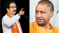 Balasaheb Tolerated Their Misdeeds, I Won't: Uddhav Thackeray