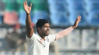 India Vs Australia 4th Test Day 3 Highlights: IND 19/0 (Target 106)