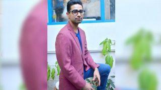 Suraj Sharma of Phillauri turns 24, shows us Nerdy is the New Dapper in 5 slick looks! See Pics!
