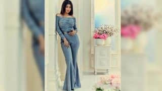 Ayesha Takia makes flared pants fashionable in a stunning photo-shoot! View Pics!