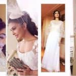 Sonam Kapoor and Jacqueline Fernandez twin in white, look exquisite and enchanting! View Pics and Videos!