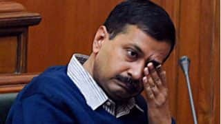 Arvind Kejriwal to AAP leaders quitting posts: If you betray us, you are betraying God