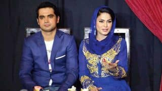 Veena Malik gets divorce from husband Asad Bashir Khan: Timeline of Pakistani actress' three years of married life