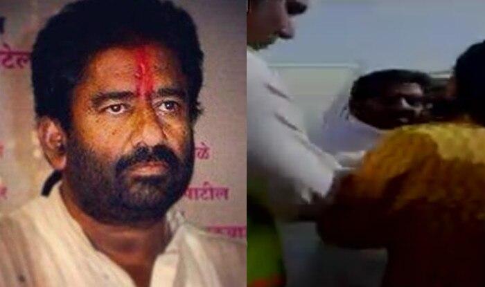 Ravindra Gaikwad, Shiv Sena MP who assaulted Air India staffer remains defiant: 10 updates