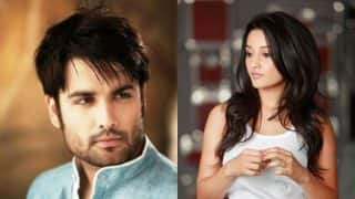 Women's Day: Vivian Dsena, Ritu Barmecha and other TV celebs hail contribution of women