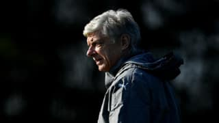 Arsene Wenger: Records With The London Football Giants Arsenal in English Football History