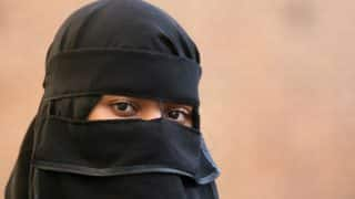 Plea challenging triple talaq, nikah halala & polygamy referred to constitutional bench; all you need to know