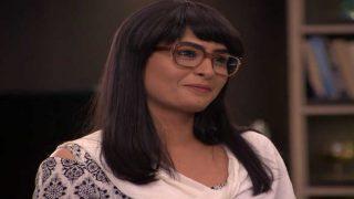 Yeh Hai Mohabbatein 20 March 2017 written update, preview: REAL Gulabo kidnaps Trisha instead of Pihu!