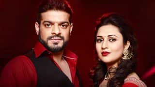 TV show Yeh Hai Mohabbatein new promo released     टीवी शो 'ये है मोहब्बतें' में आने वाला है नया तूफान, बढ़ जाएंगी इशिता की मुश्किलें