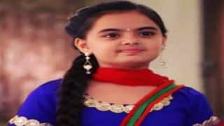 Yeh Hai Mohabbatein 17 March 2017 written update, preview: A mysterious man dressed as Gulabo, tries to kidnap Pihu!