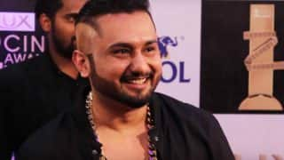 Yo Yo Honey Singh Birthday Special: 5 things to know about Indian rapper