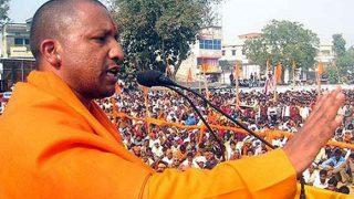 Yogi Adityanath Completes One Year as Uttar Pradesh Chief Minister: 5 Big Decision Taken by Him so Far