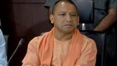 Will follow the footsteps of Narendra Modi, says Yogi Adityanath after being appointed as Chief Minister