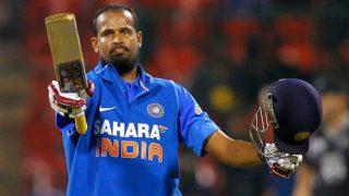 Dream11 Team Prediction Baroda vs Maharashtra Fantasy Cricket, Captain And Vice Captain For Today Group A, Super League, Syed Mushtaq Ali Trophy 2019 Between BRD vs MAH at CB Patel International Cricket Stadium, Surat 1:45 AM IST