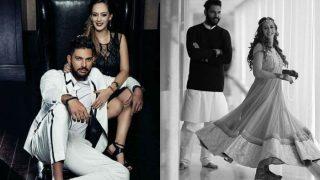 Nach Baliye 8: Newly Married couple Yuvraj Singh & Hazel Keech to spice up the competition level!