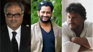 Zee Cine Awards 2017: Boney Kapoor, Resul Pookutty, Tigmanshu Dhulia and other eminent personalities on the jury panel!