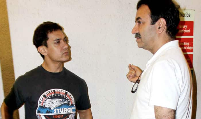 Revealed! Why Aamir Khan refused Sanjay Dutt biopic