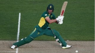 England vs South Africa LIVE streaming: Get telecast and online stream details of ENG vs SA 3rd ODI 2017