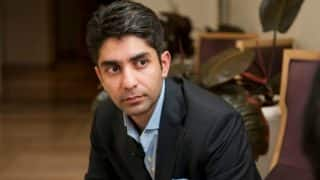 Sports Ministry Teams up With Abhinav Bindra Foundation, Grants Rs 5 crore